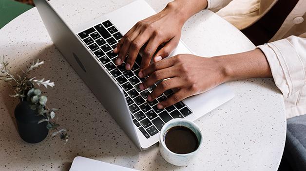 ¿Puedo poner enlaces en mi blog o web?