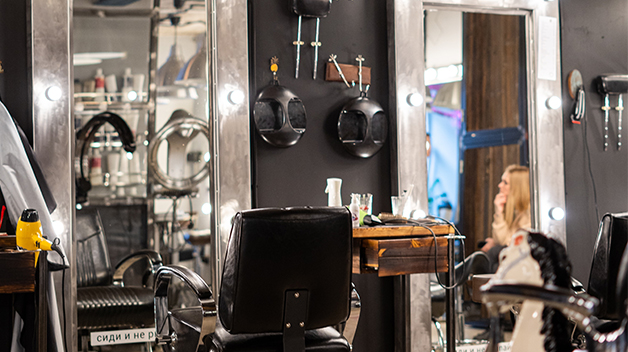 Las peluquerías españolas se transforman gracias a la tecnología y la personalización