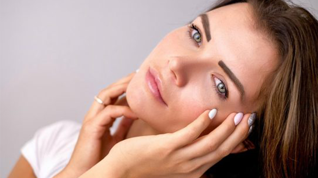 Analizador facial: usos y beneficios