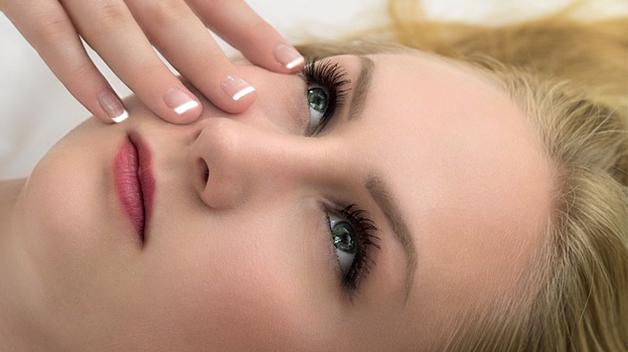 ¿Cómo influyen las nuevas tecnologías en la cosmética?