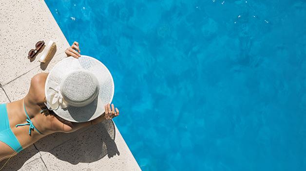 ¿Cuáles son los mejores tratamientos estéticos antes del verano?