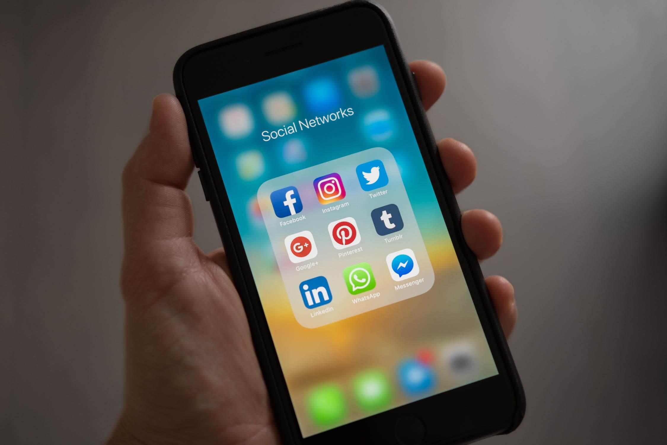 Ideas y consejos para gestionar tu centro de belleza en redes sociales